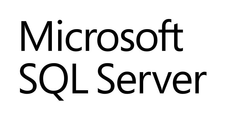 SQL Server (mssql)